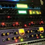 instrument_rigs